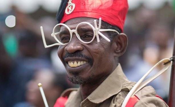 Ghanaian Comedian Bishop Bob Okala Dies - allAfrica.com
