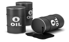 60 Million Barrels of Crude Oil Stolen From Nigeria - Report