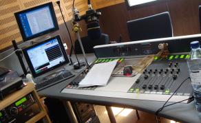 Calls for Immediate Reinstatement of Banned Media in Burundi