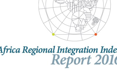 The Africa Regional Integration Index is a dynamic and evolving tool that tracks how the continent's eight Regional Economic Communities (RECs), and countries within each REC, are doing on regional integration overall and by priority areas. The Index showcases the high performers and highlights what is now needed to accelerate progress.
