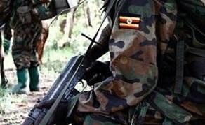 L'ONU impose un embargo sur les armes au Sud-Soudan