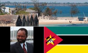 Il y a 30 ans, l'avion du président mozambicain Machel s'écrasait