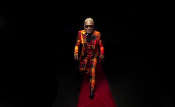 Congolese Singer Awilo Longomba to Perform in Kenya