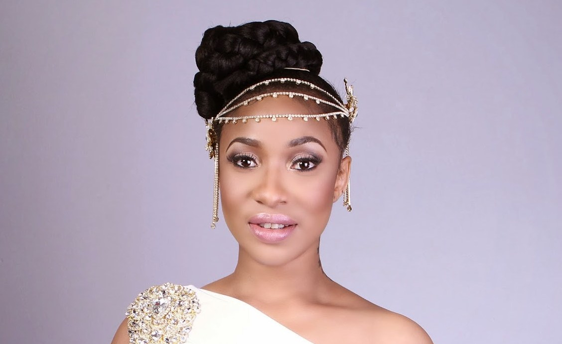 Nigeria: Tonto Dikeh Goes Under the Knife Again