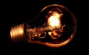 Namibia's Economy Can't Grow In the Dark - Turn the Lights On!