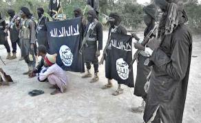 Un caméraman et quatre soldats tués dans une attaque de Boko Haram au Tchad