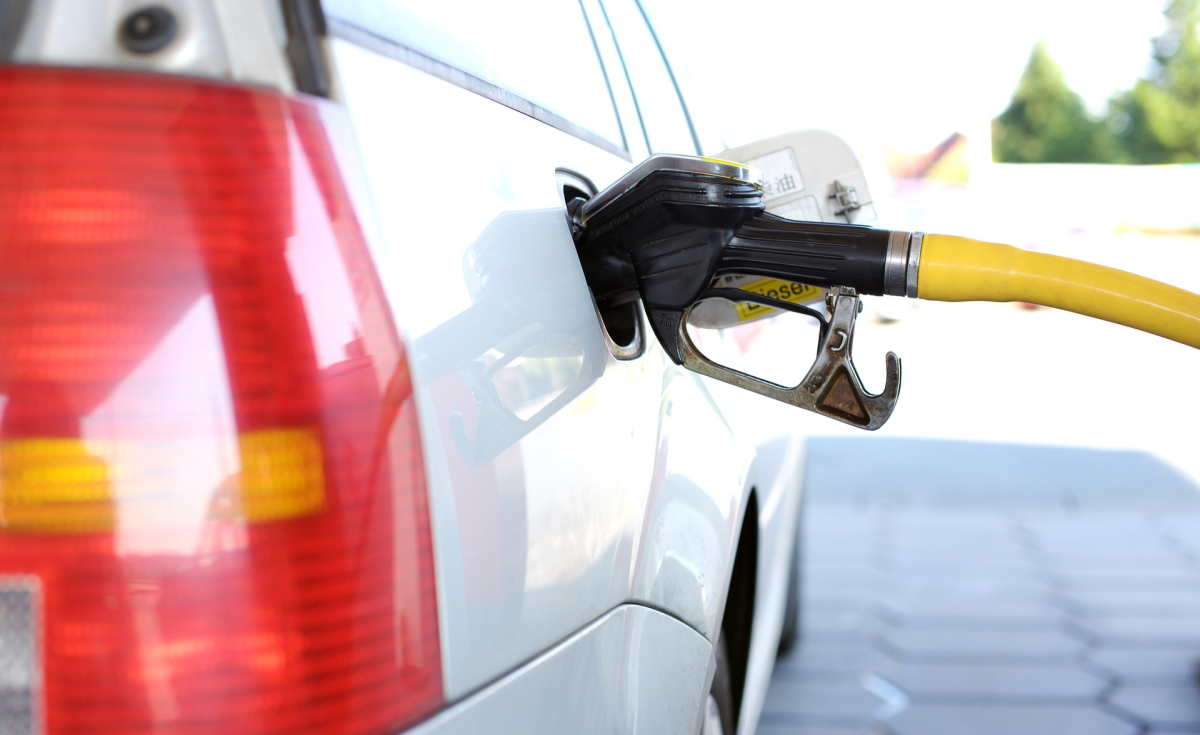 Zimbabwe: Fuel Consumption Down 35 Million Litres After Price Hikes