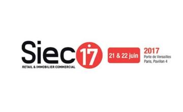 1ère édition du Pavillon Africain - Le Siec17 s'ouvre au continent