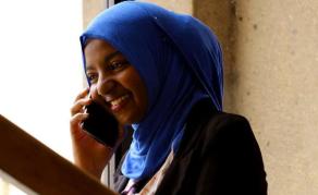Kenya No.1 in Africa for Making Your 'Digital Life' Good