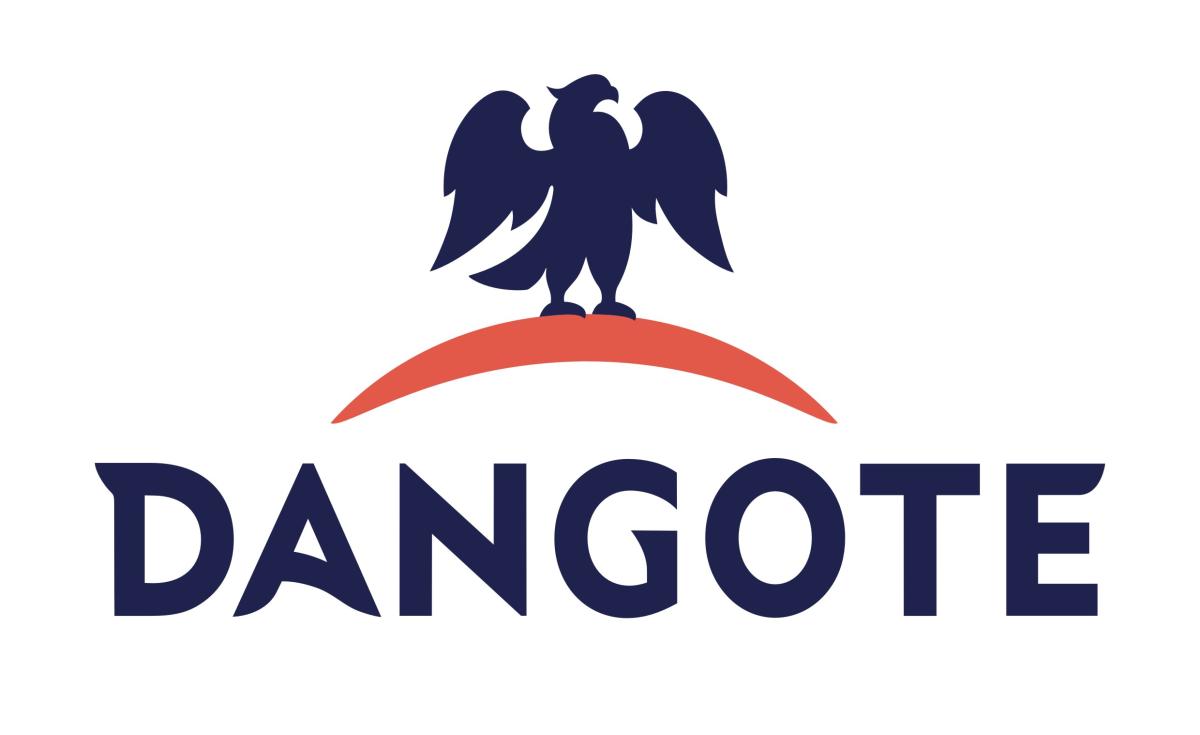 Nigeria: How Dangote Refinery Will Boost Africa's Economy