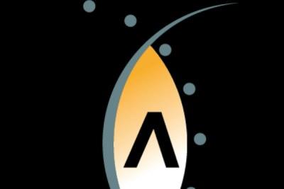 Logo d'Icasa