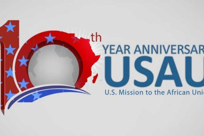 The U.S. government is marking ten years of diplomatic ties with the African Union by hosting a two-day High Level Dialogue and Ministerial for African officials in Washington, DC.