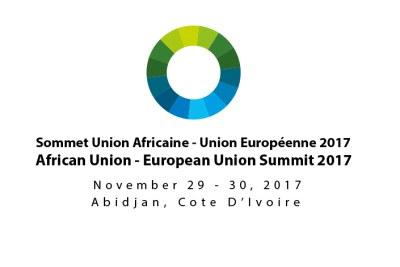 5ème Sommet Union Africaine – Union Européenne