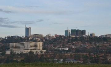 Les chiffres de la pauvreté au Rwanda dénoncés par le «Financial Times»