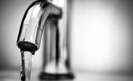 'No Economic Sense' in Cape Town Drilling for Water?
