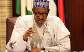 Nigeria: Buhari's Decision On Peace Corps Bill Splits Senators