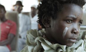 Zambian Film 'I Am Not a Witch' Debuts On Netflix