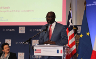 Weah's Economic Plan Fails to Impress Experts