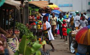 Nigerians Petition Buhari Over Locked Shops in Ghana