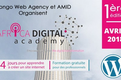 Africa Digital Academy