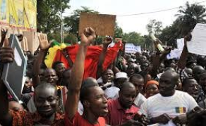 Low Turnout Predicted for Mali Presidential Polls