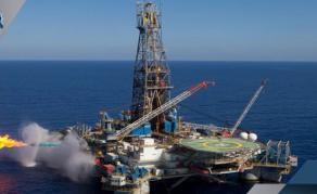 Reprise des exportations de pétrole dans l'Est de la Libye