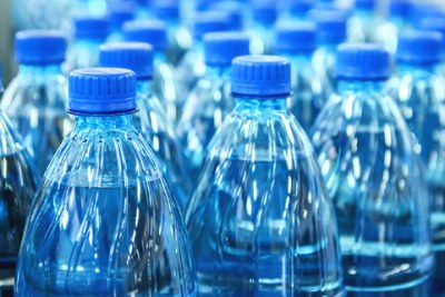 Calculations by the Parliamentary Budget Committee show that prices of bottled mineral water, soft drinks, spirits, and beer will rise between Sh13.5 and Sh29.57 per litre if the producers decide to factor in the costs of the electronic tax stamp.