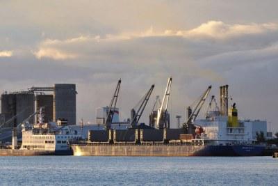 Une saisie record de drogue avait notamment été effectuée dans le port de Port-Louis, la capitale mauricienne, le 9 mars 2017.