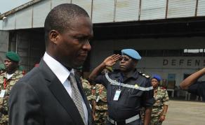 Le convoi du ministre de la Défense camerounais échappe à deux embuscades