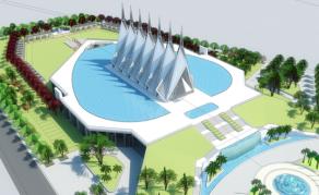 Quand le projet Smart City de Maurice prend forme