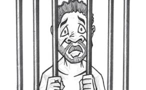 Eritrean Escapee Calls for Justice for Compatriots