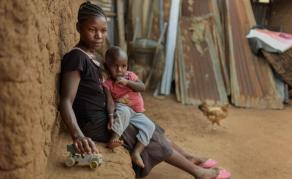 Les filles enceintes bientôt exclues du système scolaire au Burundi
