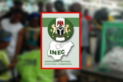 INEC says there will be no further delays.