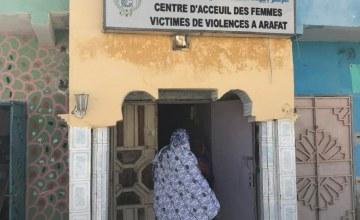 Les survivantes de viol exposées à de graves risques  en Mauritanie