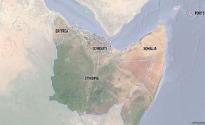 L'Ethiopie et l'Erythrée rouvrent leur frontière