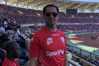 Tanzanian police have arrested 30 people as investigations into the kidnapping of billionaire Mohammed Dewji Thursday continues.