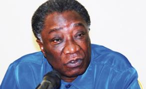 Putsch de 2015 au Burkina - Léonce Koné nie faire partie des «putschistes