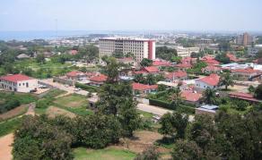 Quatre ans après le début de la crise au Burundi