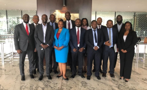 Trade is Key to Wealth Creation in Africa - AfrExImBank's Oramah