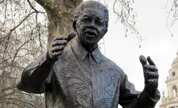 L'Afrique commémore la 9ème Journée internationale Nelson Mandela