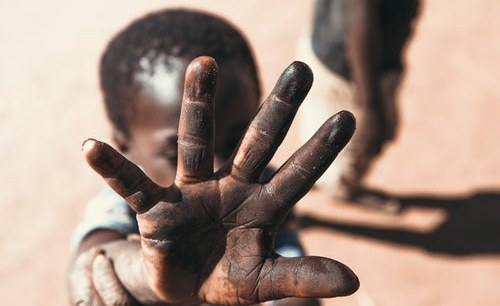Africa: Protecting Africa's Children From Child Labour