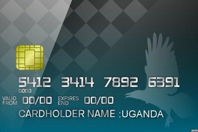 Uganda Fails to Pay Fees to International Bodies.