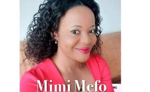 La journaliste anglophone Mimi Mefo libérée au Cameroun