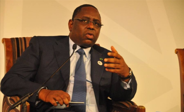 Senegal Court Okays Candidates for Presidential Poll