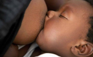 HIV Infection Rate In Babies on Rise in Kenya