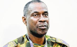 Procès putsch manqué au Burkina Faso - Diendéré demande pardon aux victimes