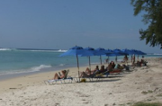 Cinq plages mauriciennes parmi le Top 30 en Afrique