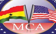 MCA - Les États-Unis et le Sénégal signent un nouveau Compact