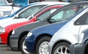 Tanzania Japanese Used Car Dealers Swindle Wananchi 21bn Cag