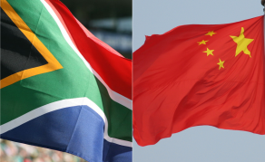 South African Teachers Detained in China to Be Deported - Govt